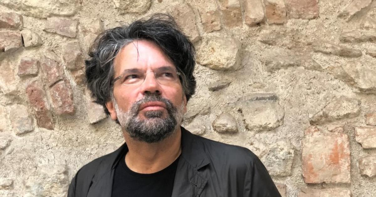 "Philosoph Robert Pfaller: ""Lust erfordert Überwindung"""