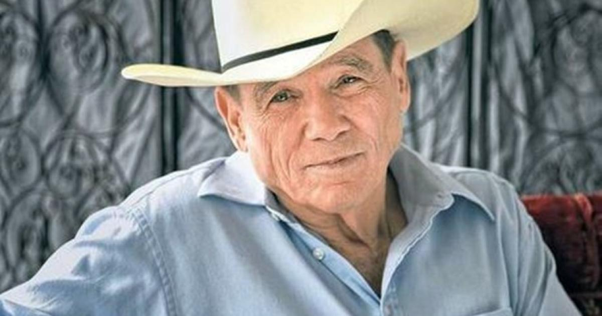 "Buchkritik: James Lee Burke hat den ""Blues in New Iberia"""