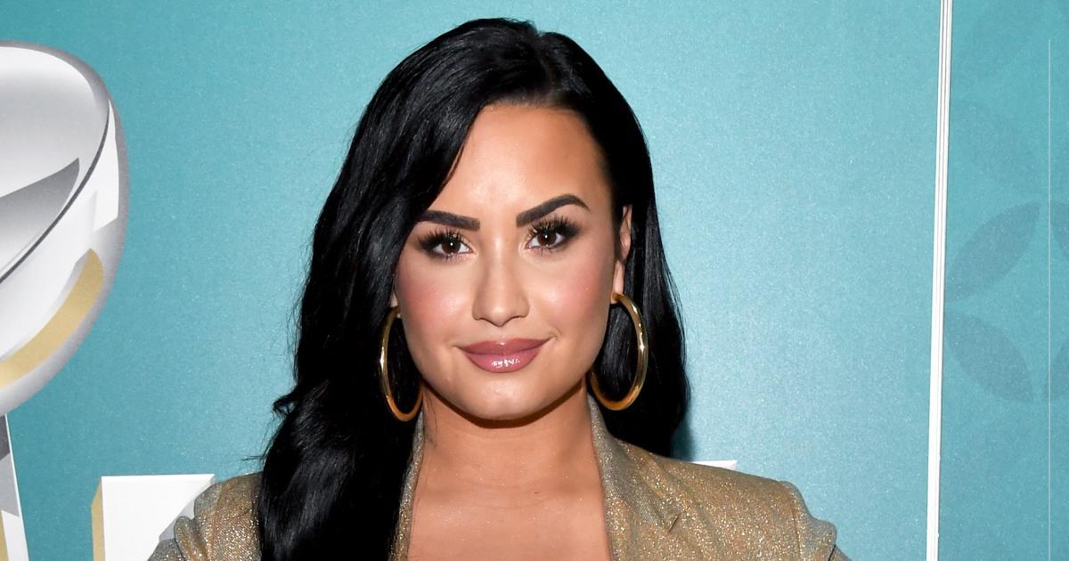 Demi Lovato löst Verlobung: Schmutzige Details über Trennung bekannt geworden