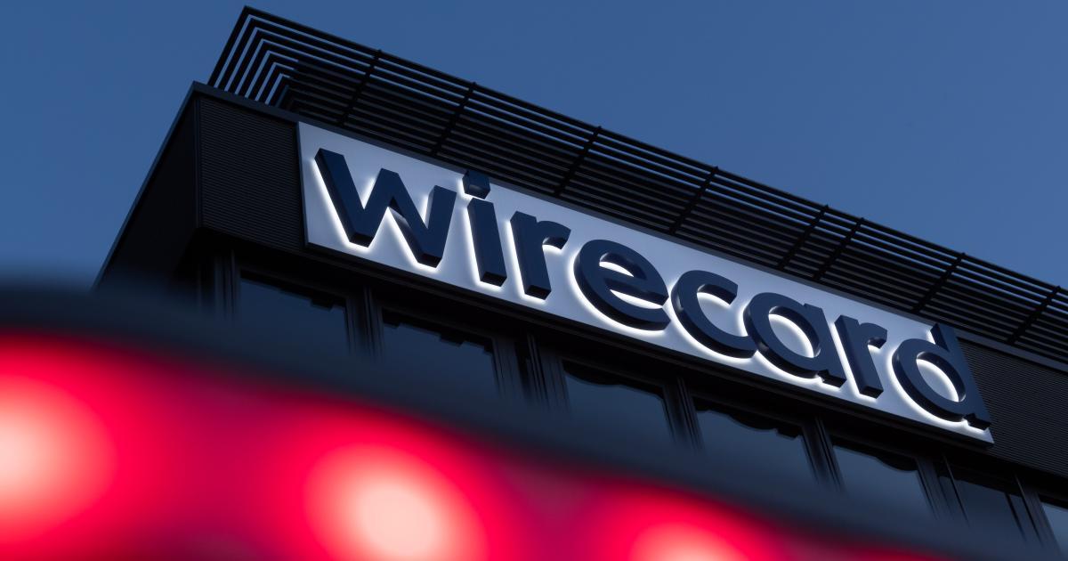 Wirecard-Skandal: Anleger aus Österreich verloren viele Millionen