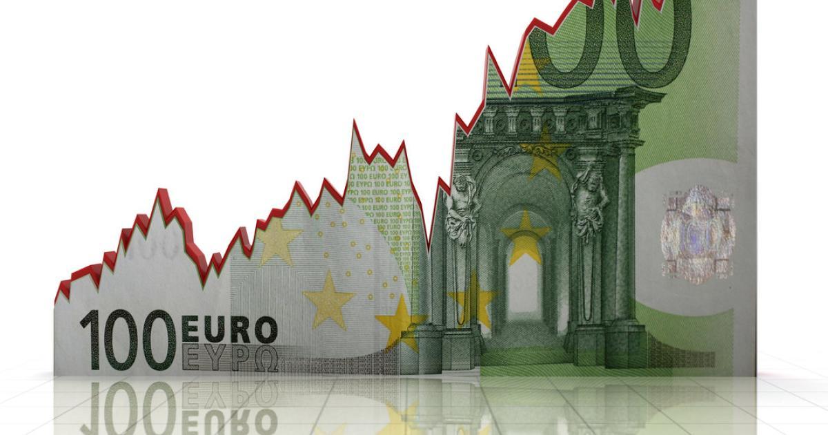 Staatsschulden-steigen-Wer-soll-das-bezahlen-