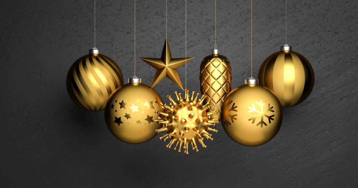 corona-advent-die-wichtigsten-daten-wie-es-bis-weihnachten-weitergeht
