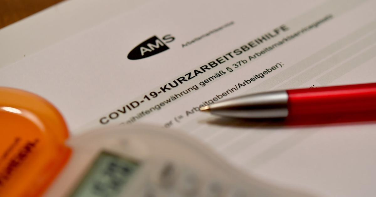 Steuer-Reparatur: Weihnachtsgeld jetzt für die Zukunft gesichert