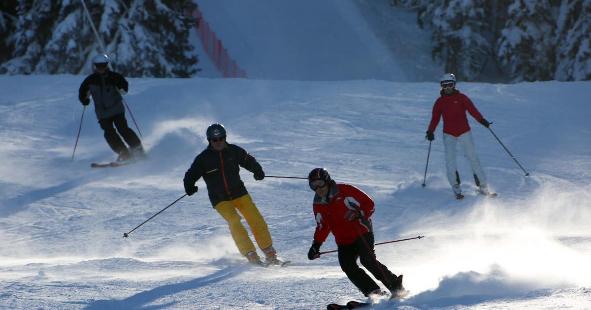 Streit ums Schifahren: Werden Lifte und Hotellerie zeitlich gestaffelt geöffnet?