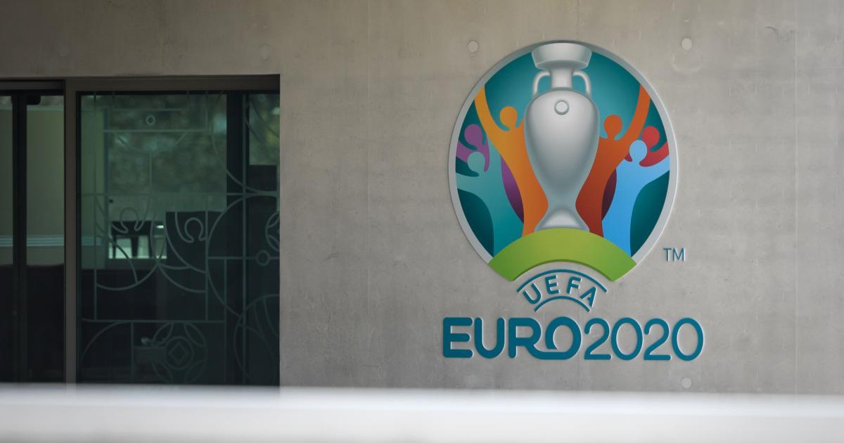 Ganz oder gar nicht? Die vier Corona-Szenarien für die EM 2021