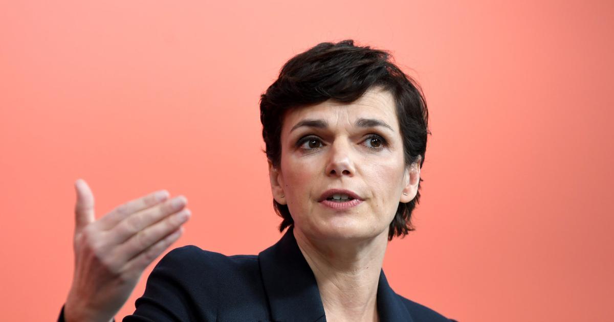 Corona-Massentests: Rendi-Wagner fordert Selbsttests im Wohnzimmer