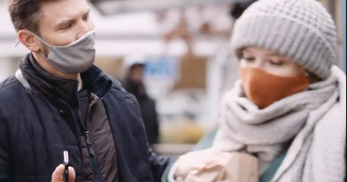 Stadt Wien kämpft mit OIDA-Regeln gegen Corona