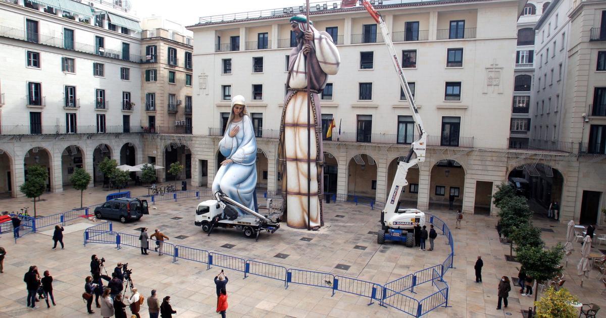 Der Größte Popo Der Welt