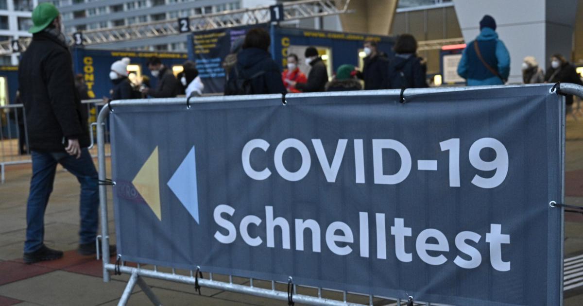 CoV-Ampel: Wien will wieder orange werden und ruft zum