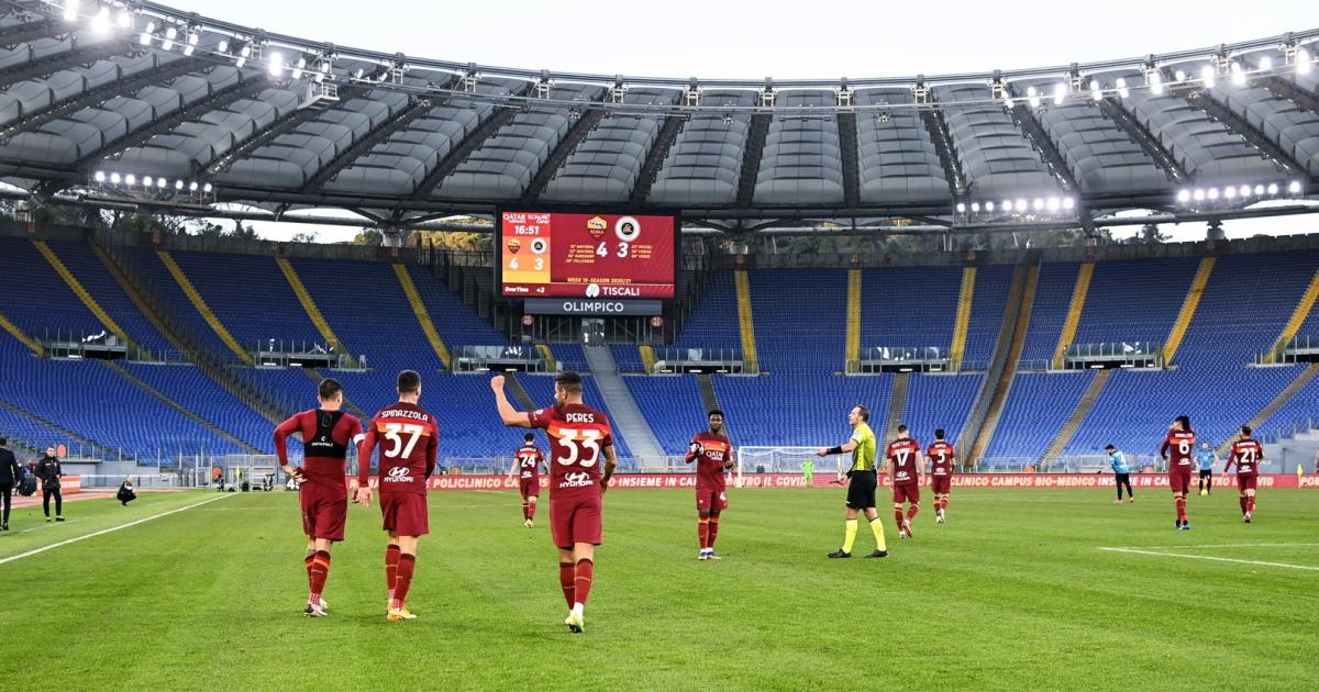 Partnersuche rom