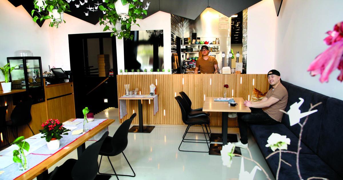 Restauranttest-Hier-sind-asiatische-Spezialit-ten-unasiatisch