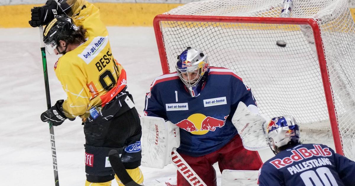 Drei-Tore-in-70-Sekunden-f-hrten-zu-einem-verr-ckten-Eishockeyspiel