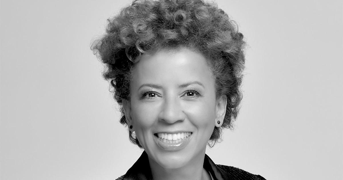 Arabella Kiesbauer 2021