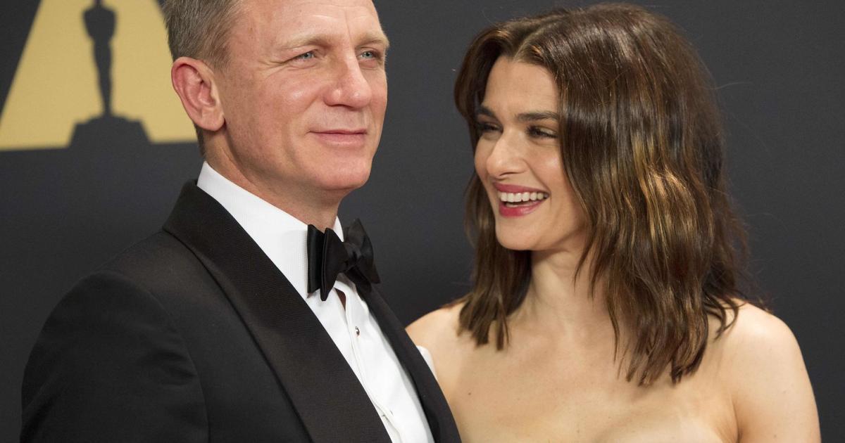 Filme, die Hollywood-Ehen zerstört haben