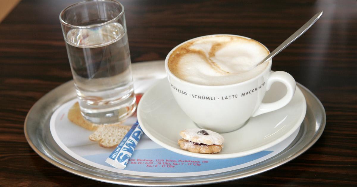 Partnersuche kaffee Partnersuche: Partnersuche im Internet - Liebe - Gesellschaft - Planet Wissen