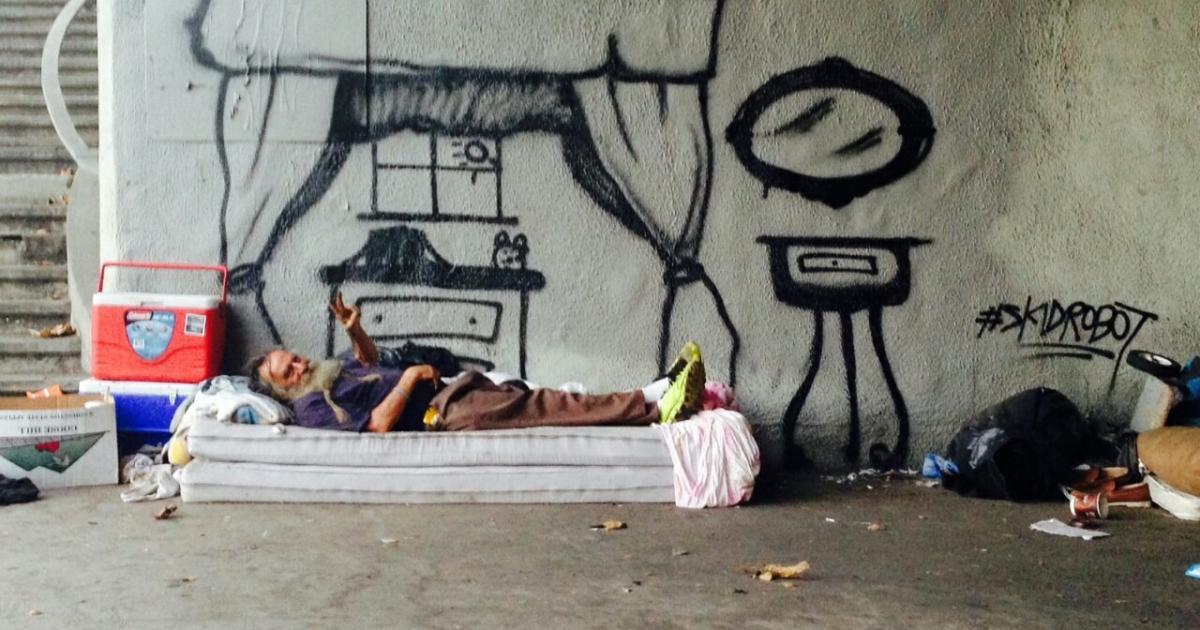 Partnersuche in obdach