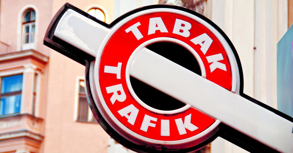 WEGA-nimmt-mutma-lichen-Trafik-R-uber-fest