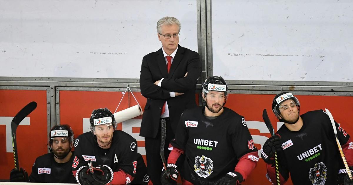 -sterreichs-Eishockey-Teamchef-baut-unbeeindruckt-auf-die-Jugend