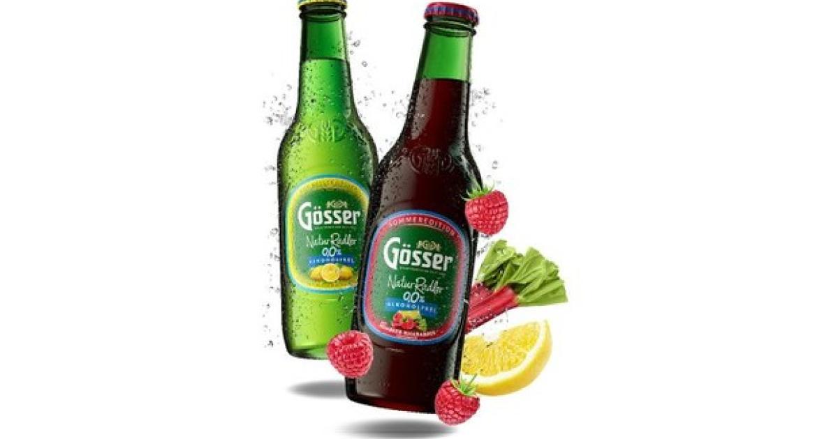 Der-Sommer-wird-erfrischend-fruchtig-mit-dem-G-sser-NaturRadler-0-0-Himbeer-Rhabarber