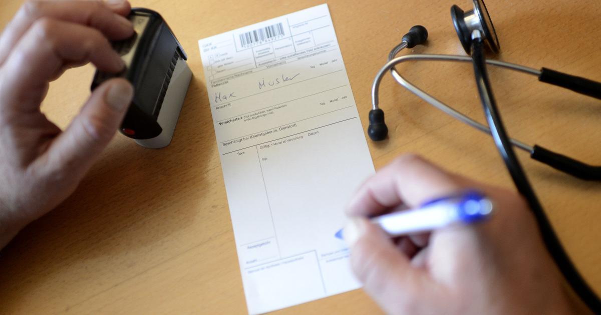 Gesundheitssystem: Forscher orten Schwächen in Qualitätssicherung