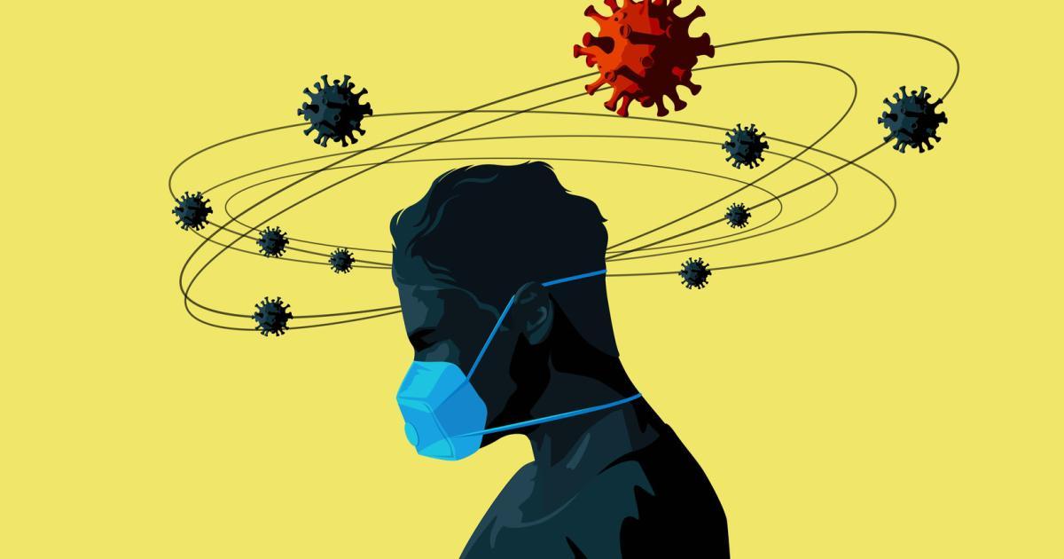 ein-coronavirus-impfstoff-kann-vor-anderen-coronaviren-sch-tzen