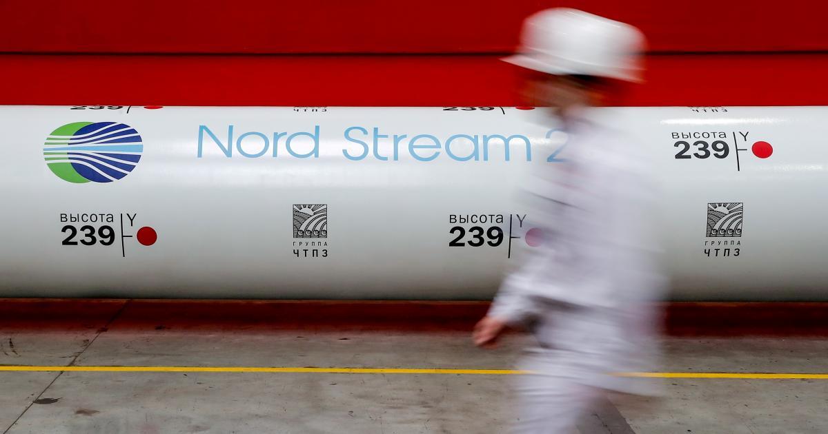 gaskrise-in-eu-russland-ruft-zu-verhandlungen-auf