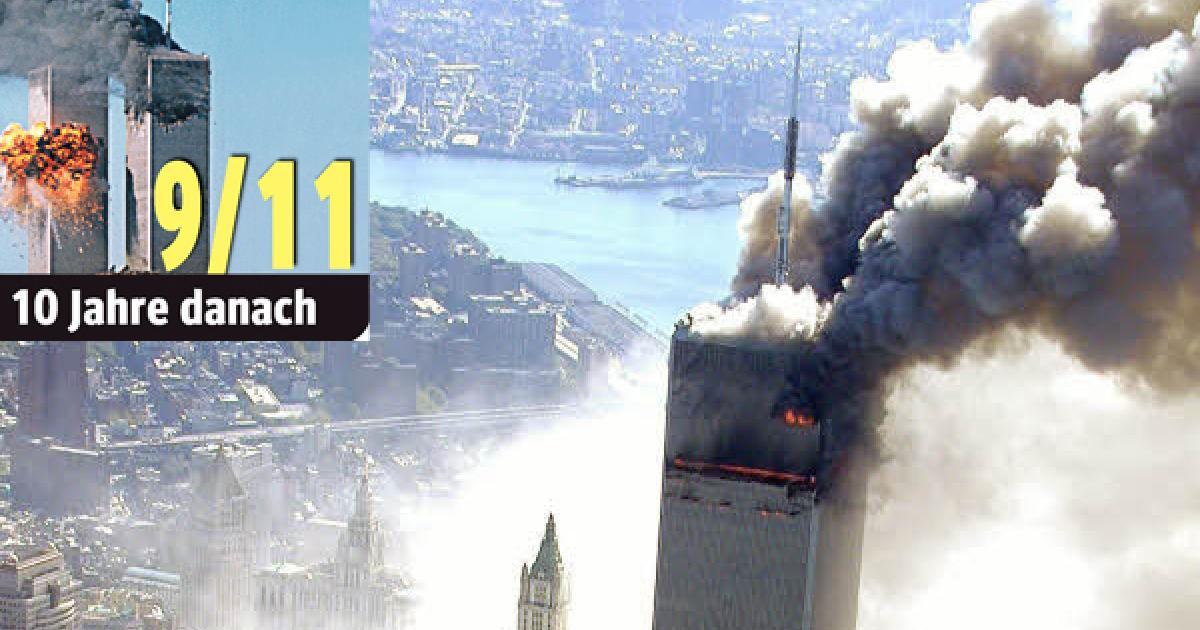 9 11 Doku