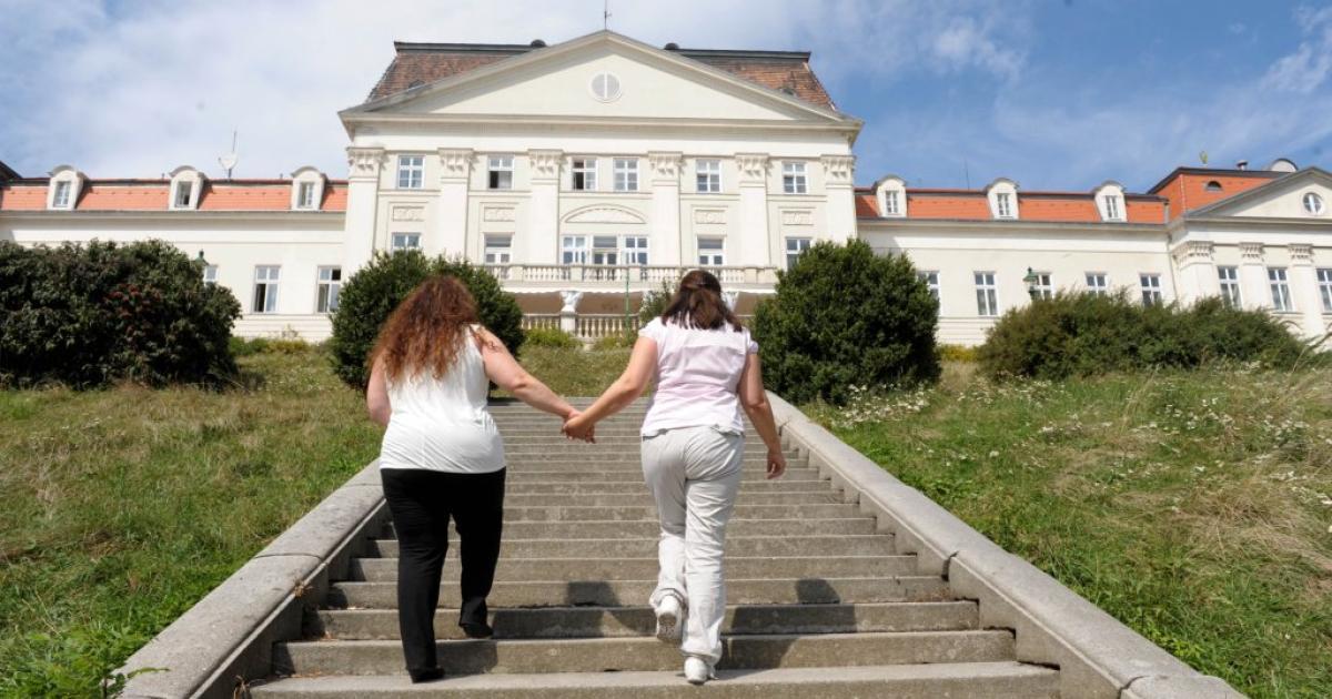 Wels bekanntschaften weiblich. Kurse fr singles in gnserndorf