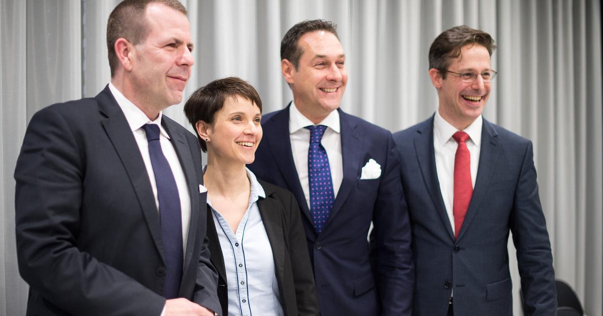 Alternative partnersuche österreich