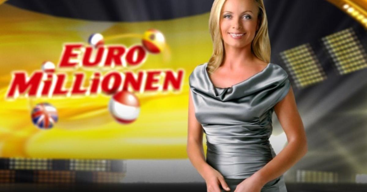 Brief Mit Kurier Versenden : Warnung vor abzocker welle mit falschem euromillionen