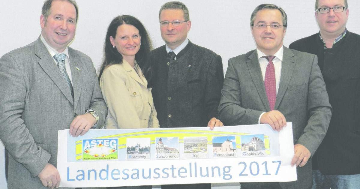 Private partnervermittlung aus haus. Eggenberg single event