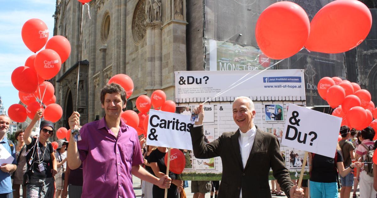 Caritas Landau