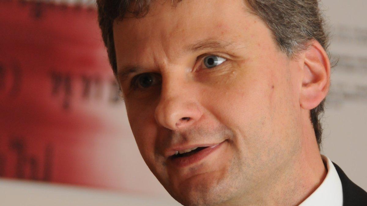 ÖVP kritisiert Korruptionsjäger für Vorgehen bei Ex-Minister