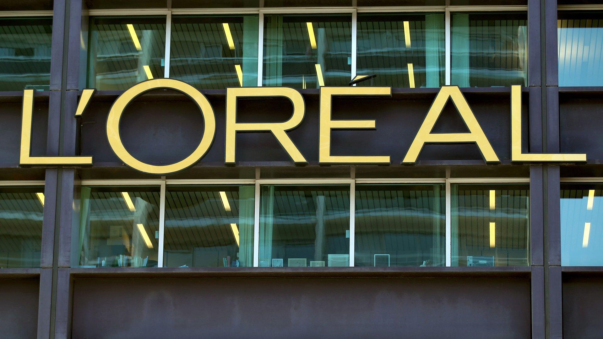 L'Oreal in Wien baut rund 90 Mitarbeiter in Wien ab