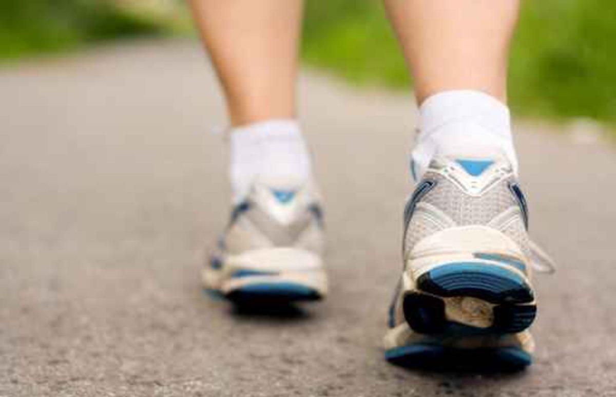 Hilft Magnesium bei Muskelkrämpfen?