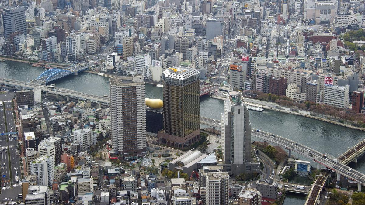 japan plant einbau von toiletten in aufz gen. Black Bedroom Furniture Sets. Home Design Ideas