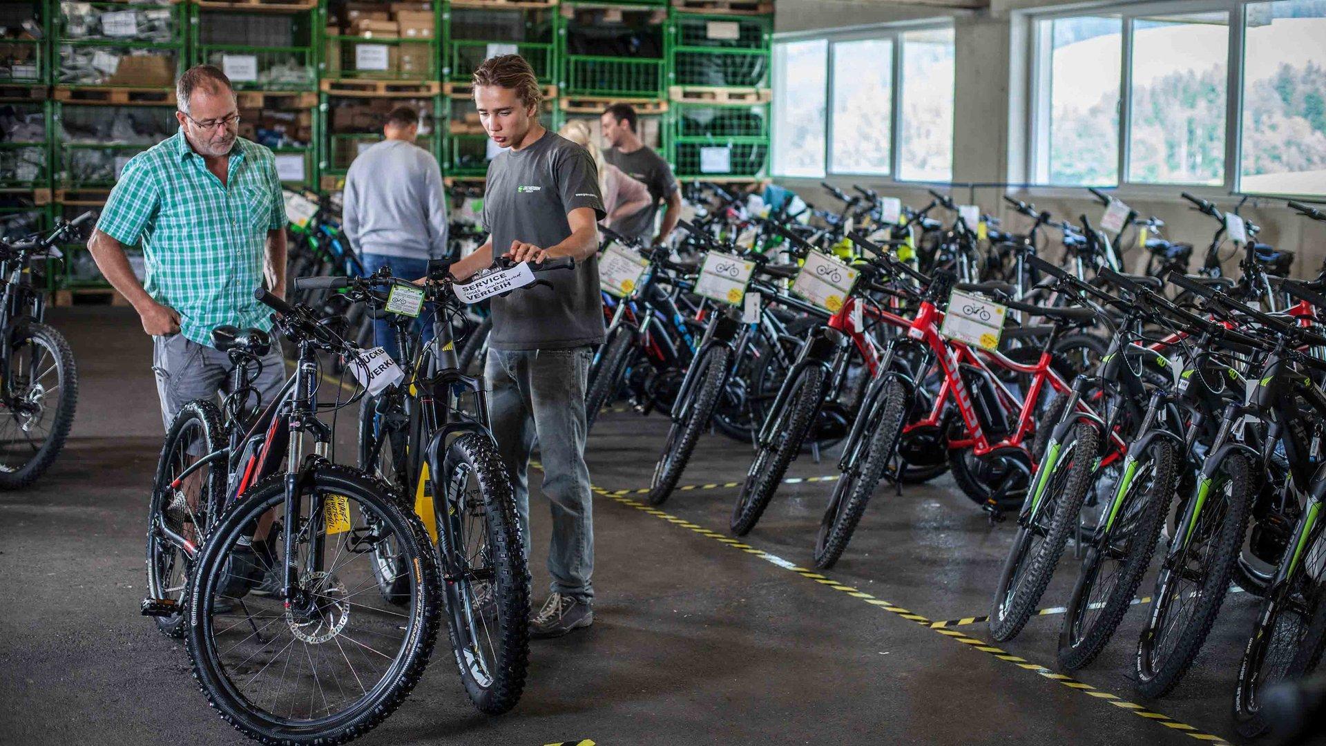 Bregal Milestone übernimmt E-Mobility-Unternehmen Greenstorm