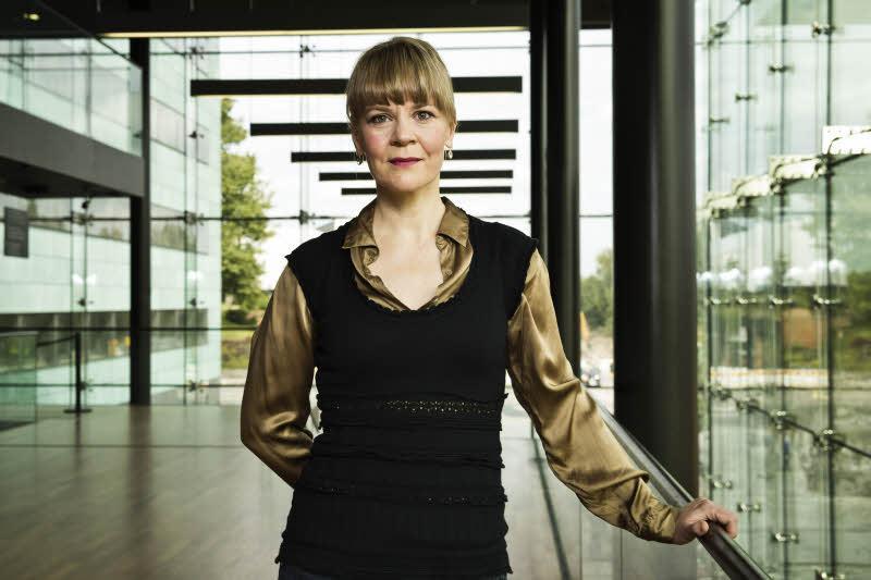 Konzerthaus: Intendant Naske präsentiert die nächste Saison