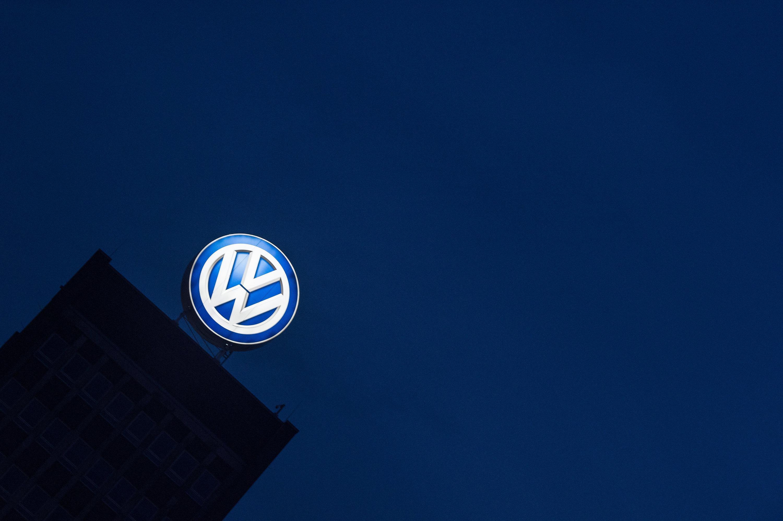 VKI hat weitere Klage gegen VW eingebracht