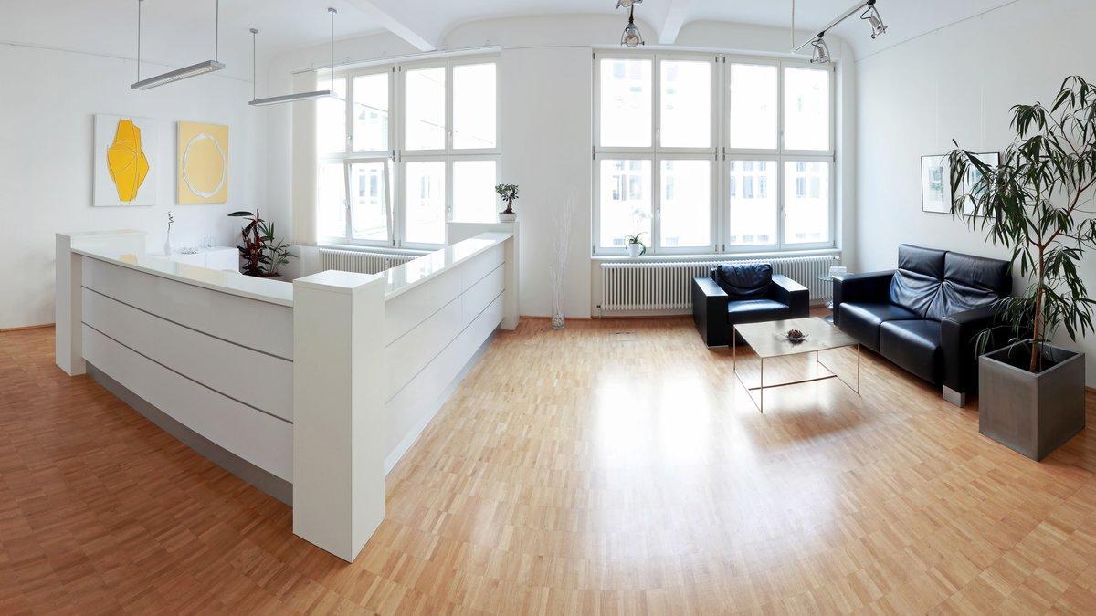 wohntelefon darf ich meine wohnung als ordination vermieten. Black Bedroom Furniture Sets. Home Design Ideas