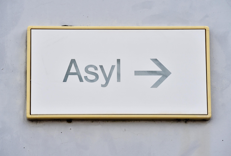 So wenige Asylanträge in Österreich wie zuletzt 2011