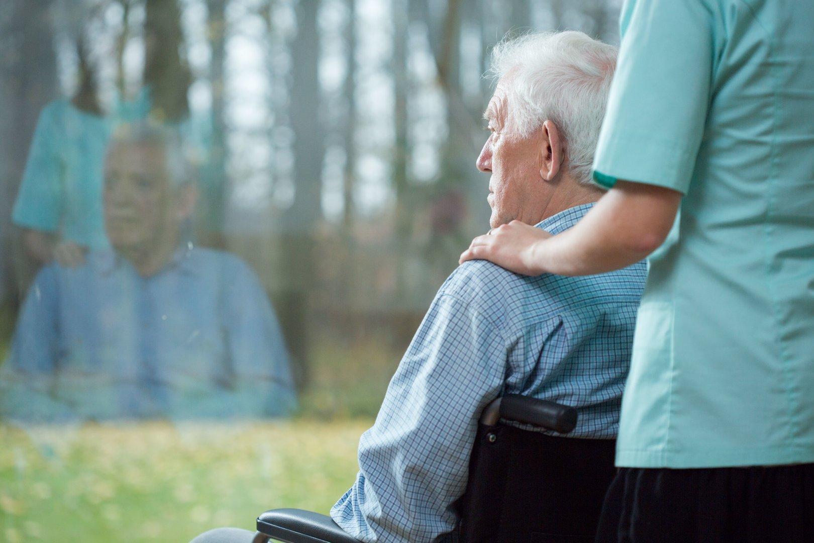 Doskozil: Pflege soll künftig ausschließlich gemeinnützig sein