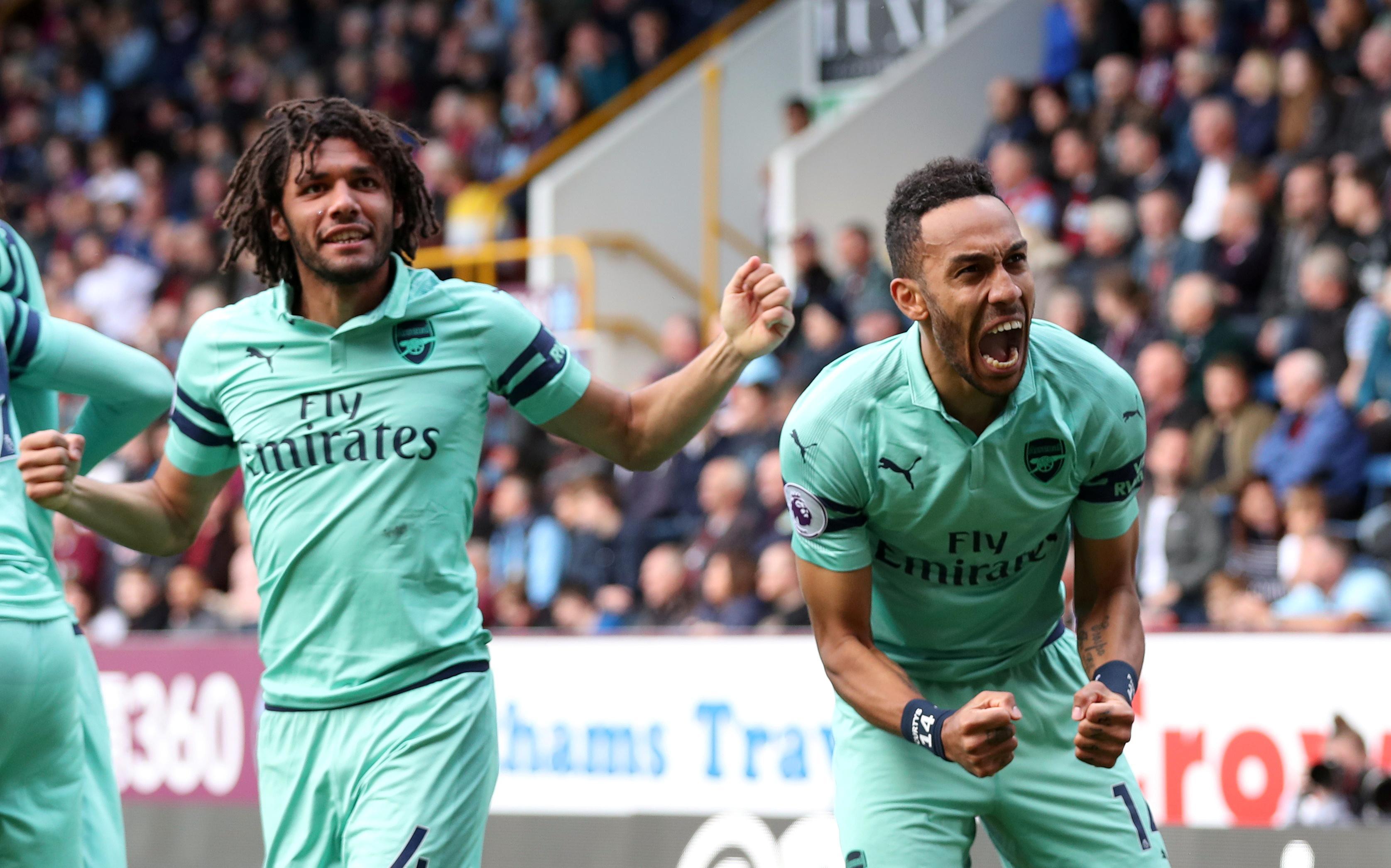 Arsenal bittet den LASK zum Test in London