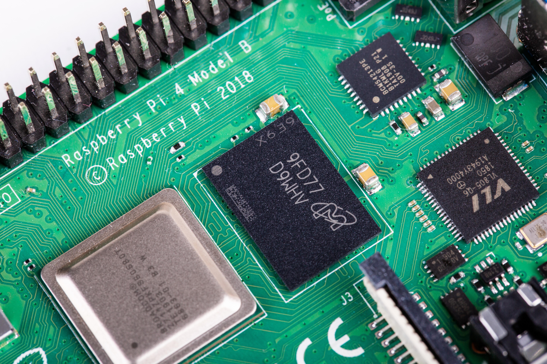 Deutscher Chipzulieferer Siltronic vor milliardenschwerem Verkauf
