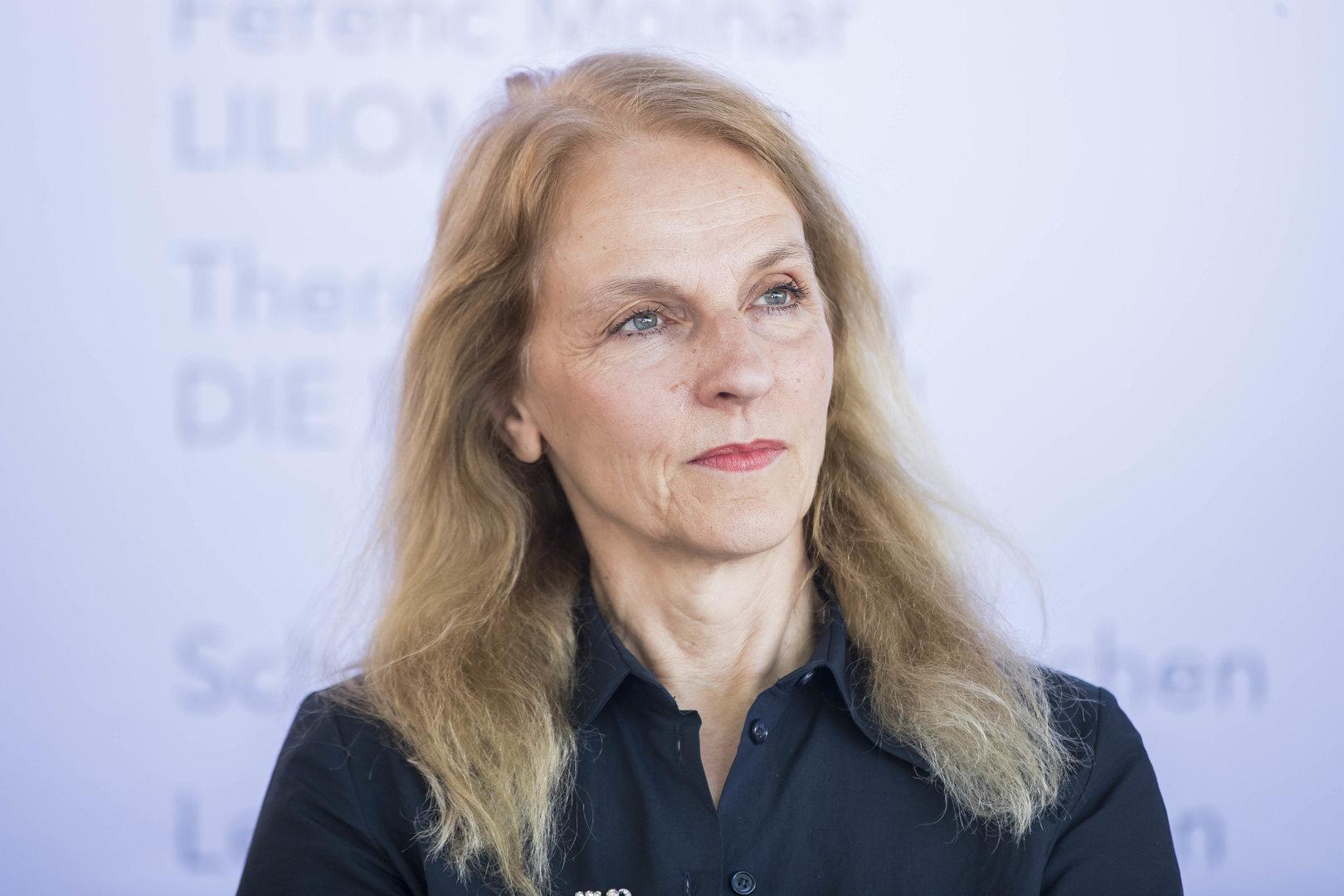 """Salzburger Festspiele: """"Das Publikum nicht unterfordern"""""""