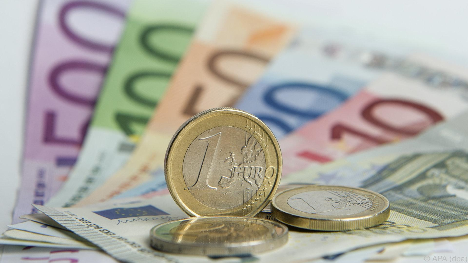 Trotz Corona: Österreicher spenden heuer 750 Millionen Euro