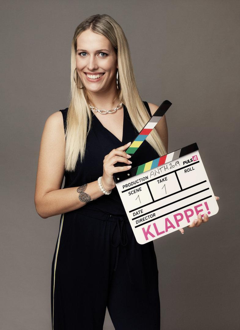 """""""Austria's Next Topmodel"""": Die Kandidatinnen im Überblick"""