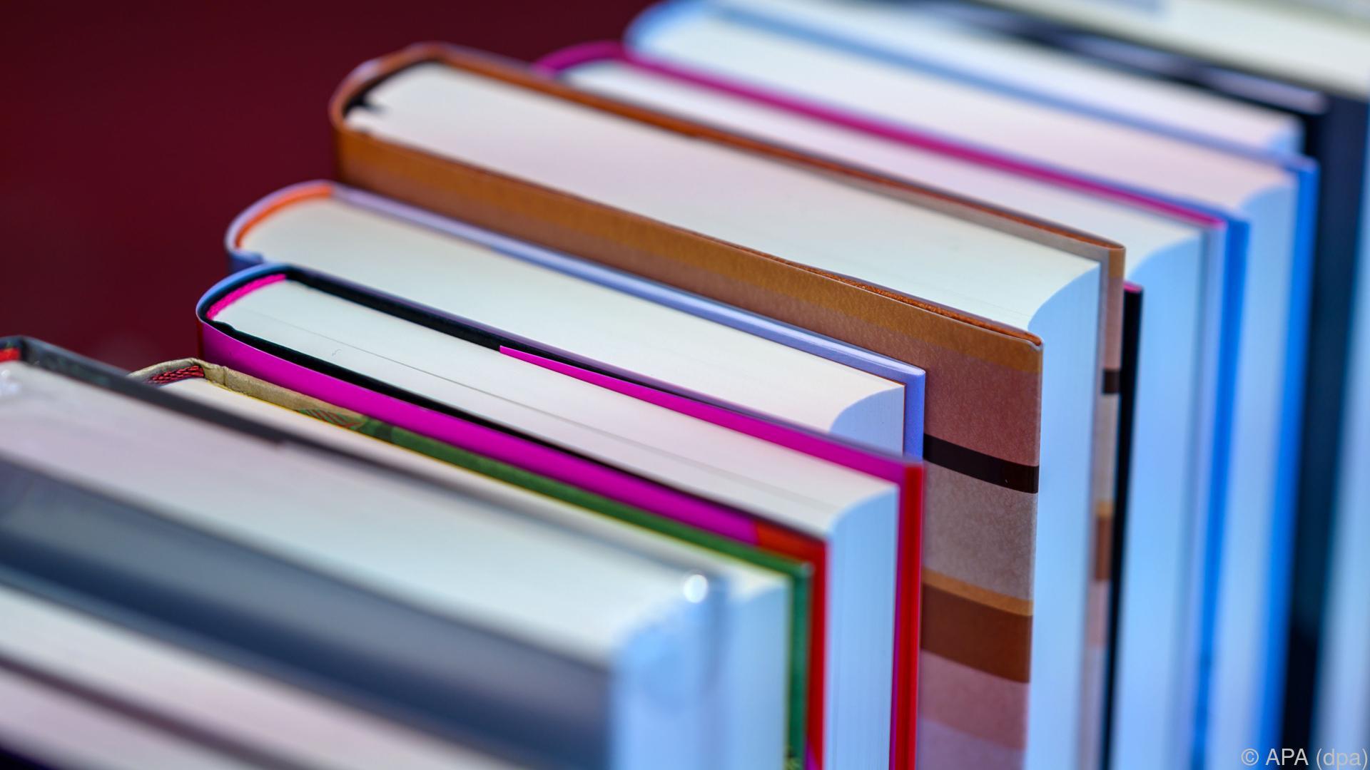 Deutsche Bischöfe verweigern Preis für Buch mit Transgender-Thema