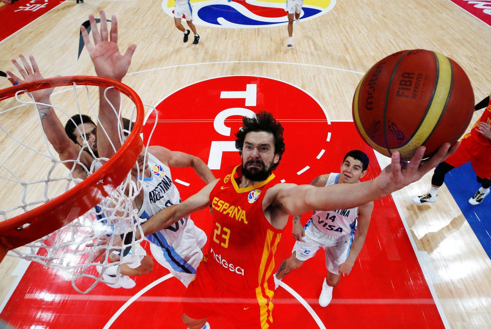 EM-Duell mit Spanien: Die erfolgreichste Sportnation der Welt