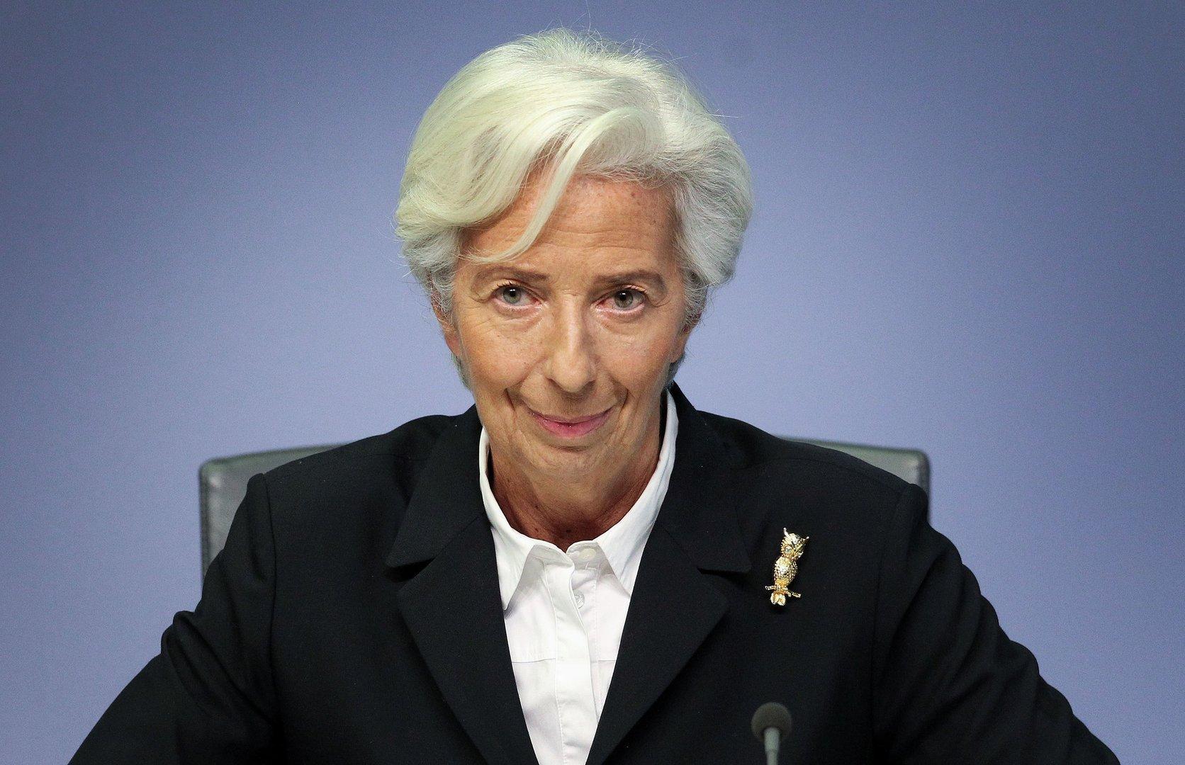 EZB-Reform: Die offizielle Inflation und das Bauchgefühl